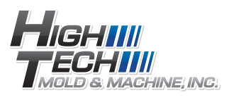 High Tech Mold & Machine Inc.